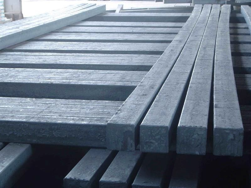 Baghlaf steel contributes to the development of urban