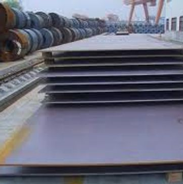 Baghlaf Steel is a leading company in fulfilling customers