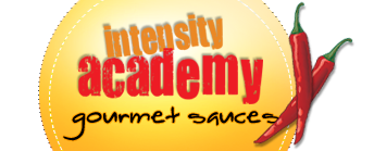 Intensity Academy