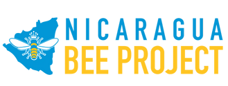 The Nicaragua Bee Project