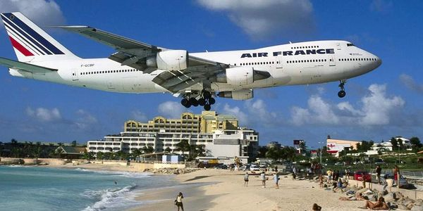 Airlines, cheap tickets, affordable, value, discount prices