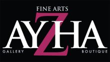 Ayzha Fine Arts Gallery