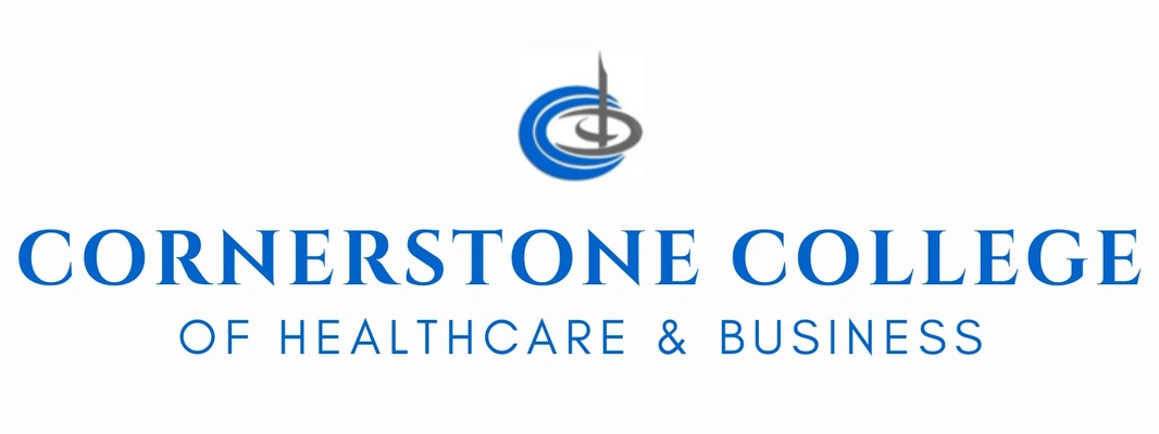 Cornerston College of Healthcare & Business