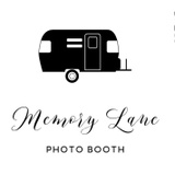 Memory Lane Booth & Co