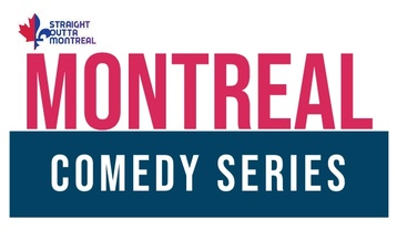 montrealcomedyseries
