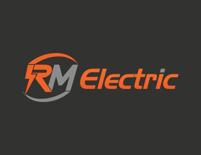 RM Electric LLC - Commercial Electrical Contractor Services