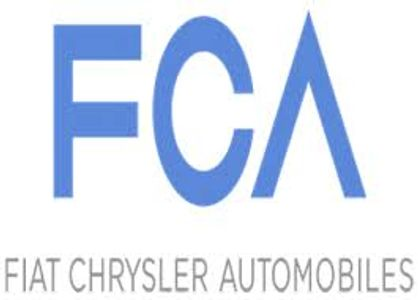 The FCA US LLC Headquarters and Technology Center is the North American headquarters and main resear
