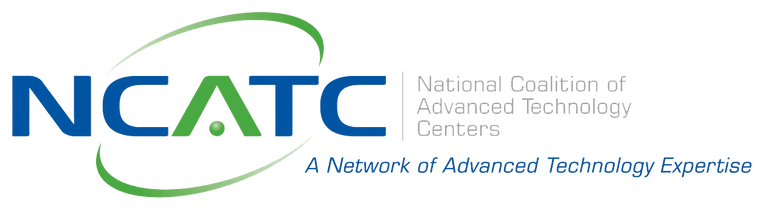 National Coalition of Advanced Technology Centers - NCATC