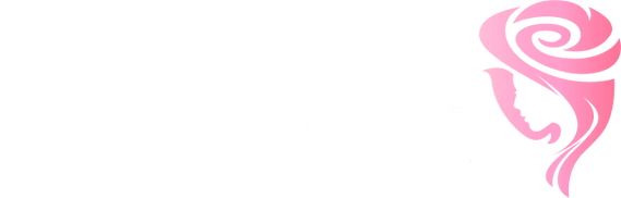 The Crystal Rose Salon & Spa