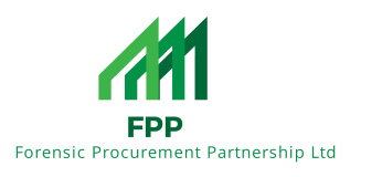 Forensic Procurement Partnership Ltd