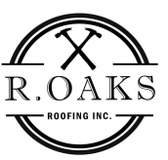 R. Oaks Roofing Inc