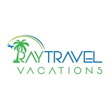 RAY TRAVEL VACATIONS