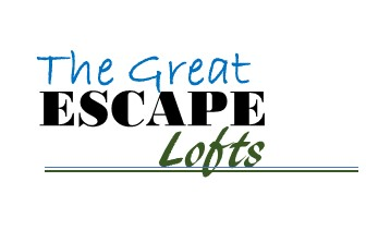 The Great Escape Lofts