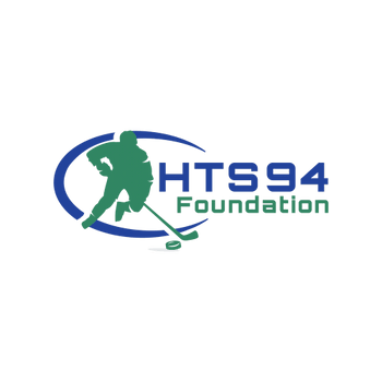 HTS 94 Foundation