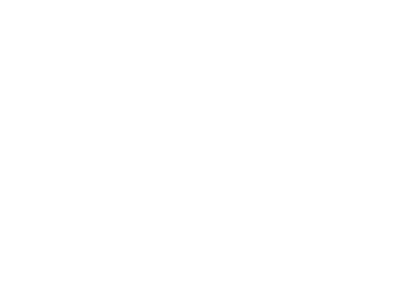 Edith's Bridals and Tuxedo's