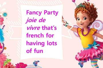 Fancy Nancy birthday party place Omaha Nebraska, Fancy Nancy party, girls party, spa party place