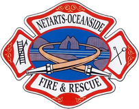 Netarts-Oceanside Fire Department
