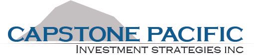 Capstone Pacific Investment Strategies, Inc.