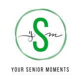your-senior moments