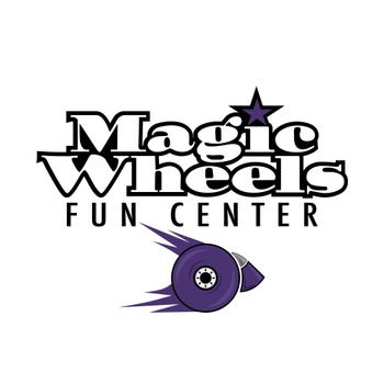 Magic Wheels Fun Center