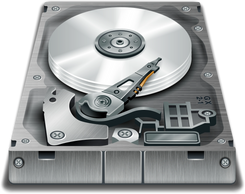 Data backup and Recovery. Onsite IT Support and Services.