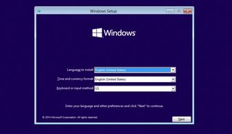 Windows 10 installation and upgrades.  Windows 7 to Windows 10