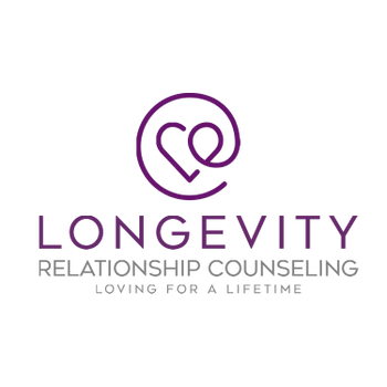 Longevity Relationship Consulting