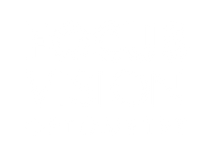 Focus Vision Optometry