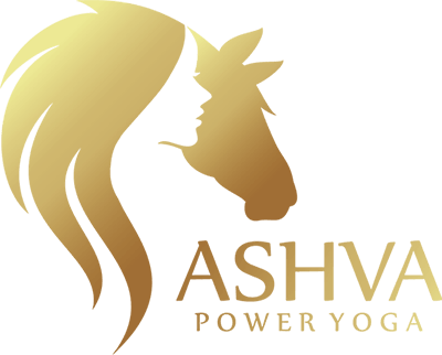 Ashva Power Yoga