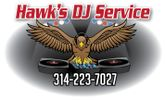 Hawk's DJ Service Saint Louis Missouri St.Louis