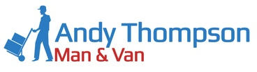 Andy Thompson Man & Van
