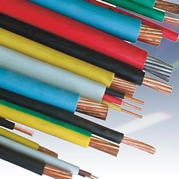 Wire, cable, spool, spools, conductor, copper, harness, insulated, pvc, silicone, stranded, gauge