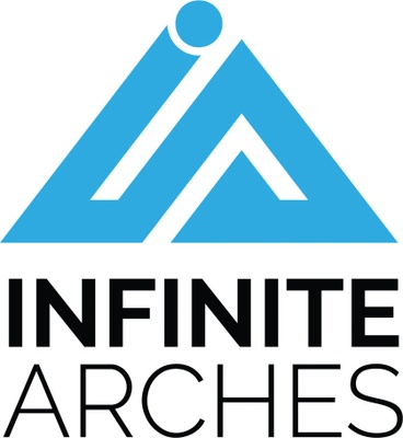 Infinite Arches Recovery