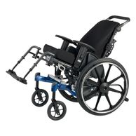 Tilting Wheelchairs Vancouver