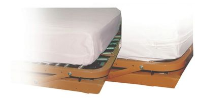 Lancaster Mobility offers a great selection of Bedding for your needs