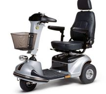 Shoprider  Voyager Scooter