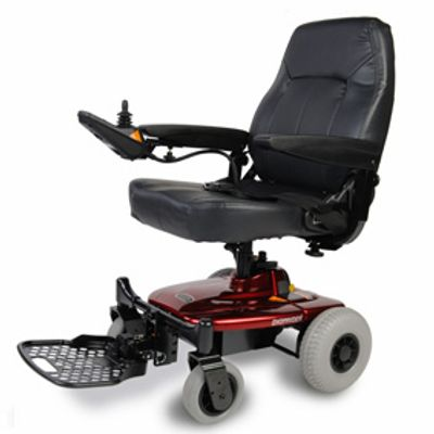 Power Chairs For Sale