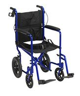 Transport Wheelchairs For Sale