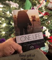 Onelife book