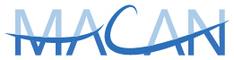The Mid-Atlantic Coastal Acidification Network