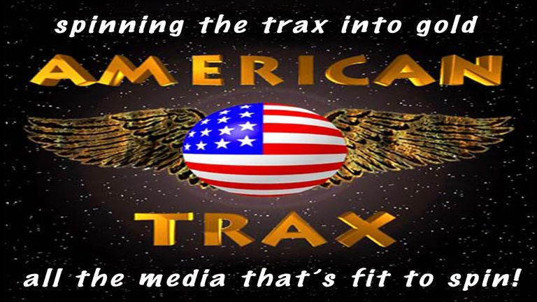 Home of TRAX Entertainment - Multimedia and DJ services for Film/TV/Audio/Special Events.