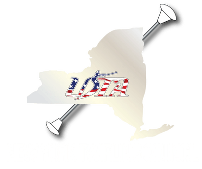 New York Baton Council