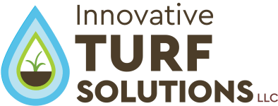 Innovative Turf Solutions