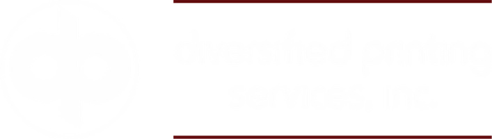 Diversified Printing Services, Inc.