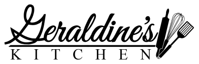 Geraldine's Kitchen