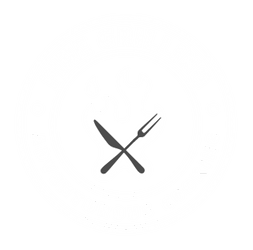 FireGrilling