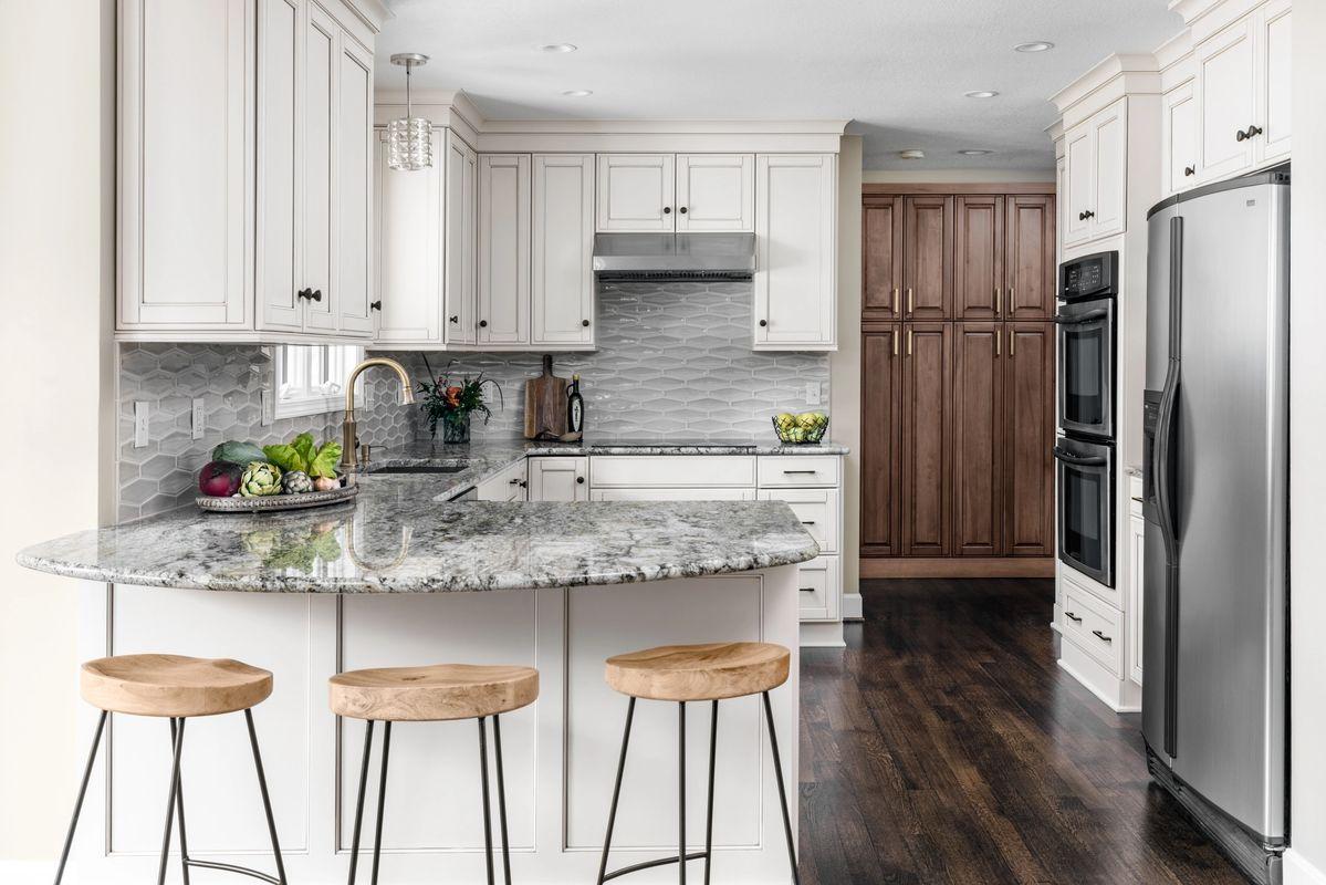 Classic Kitchens Design Studio Kitchen Design Cabinets