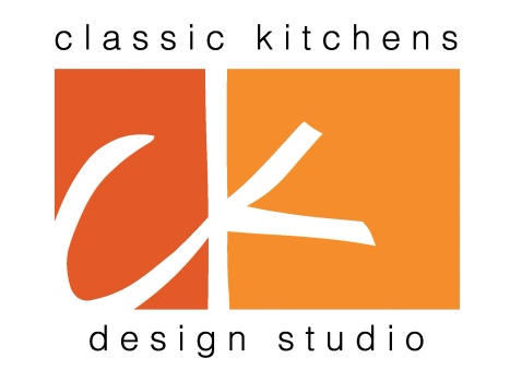 Classic Kitchens Design Studio