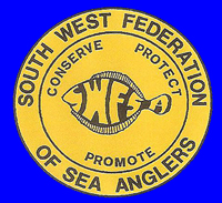 South West Federation of Sea Anglers