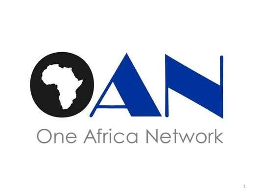 One Africa Network